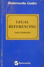 Legal Reference by Stuhmcke Anita - Book - Paperback - Australian Legal/Law