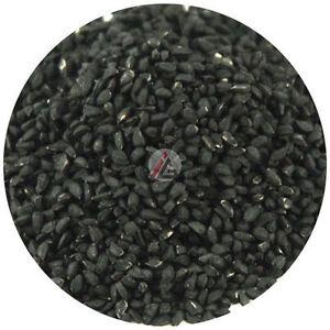 Nigella Seeds or Nigella Sativa or Black Seed (Whole) - 200gm