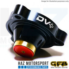 GFB DV+ Performance Diverter Valve Audi A3/A4/TT 2.0 TFSI Engine Reciruclating