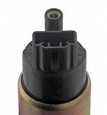 Precise 402P8213 Electric Fuel Pump