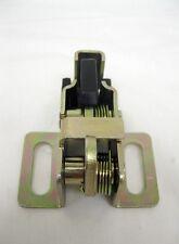 Hot Street Rod Custom Mini Universal Bear Jaw Latch