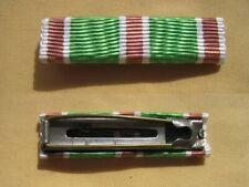 Barrette de Rappel DIXMUDE pour la Médaille de la Marne