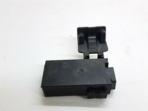 OEM Ford 500 Five Hundred 2005-2007 Heated Heat Heater Seat Switch