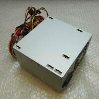 AcBel 350W Power Supply Unit / PSU HBA005-ZA2GT