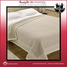 MARZOTTO LANEROSSI   GALLES Blanket