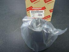 New listing Yanmar Air Filter 128171-12540 Jas29