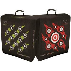 Rinehart Rhino Bag Target 26 inch