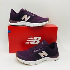 New Balance 700 Athletic Shoes for