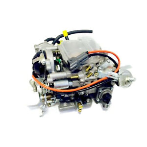 New Carburetor Fits For Toyota 5M Crown 2110043050 21100-43050