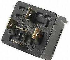 Headlamp Relay RY48 Standard Motor Products
