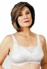 f9544baddec6d Women's Polyester Mastectomy Bras | eBay