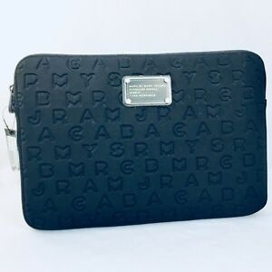 MARC BY MARC JACOBS IPad Cover, Black NWT SRP $79