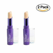 Almay Age Essentials Concealer 200 Light/Medium Exp 19AL SPF 20 (2 Pack)