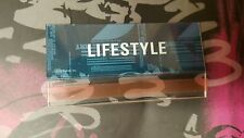 Oakley Lifestyle Display Tag RARE! (Gascan Holbrook Fuel Cell Frogskins Oil Rig)