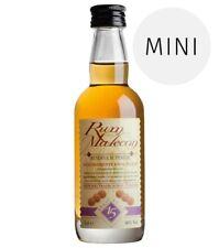 Rum Malecon 15 Years Old / 40% Vol. / 0,05 Liter-Flasche