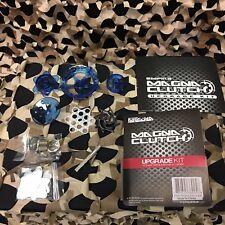 New Empire Halo Clutch Upgrade Kit (38925)