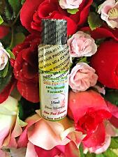 1  Skin Peeling Oil 10% Strong Peels Skin Whitening 15ml