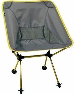 Travelchair Joey Chair/ Portable/ Compact With Carry Bag USA Free Shipping