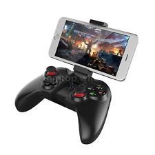 Original ipega PG-9068 Tomahawk Wireless Bluetooth Game Controller Gamepad G0C4