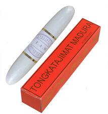 3 Stücke Stick Madura Stick Jamu Herbal Tight Sauber Vaginal Instant Jungfrau