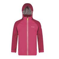 Regatta Luca IV Womens Waterproof Hydrafort 3in1 Jacket