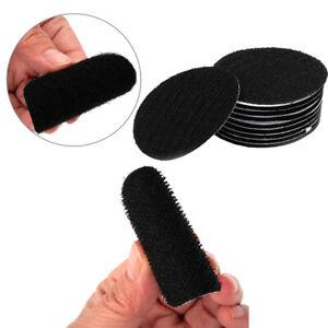 20PCS Rug Grippers Carpet Anti-Slip Pad Sticker Tape Non Slip Carpet Grippers