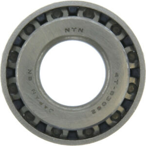 Frt Outer Bearing  Centric Parts  415.30001