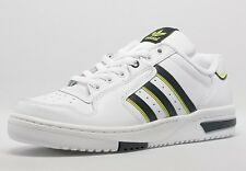 Adidas Originals Stefan Edberg Tennis Shoes Size 9.5 US