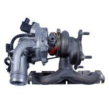 Borg Warner Turbolader 53039880290 Audi 2.0 TFSI 06J145701T A3 TT Q3