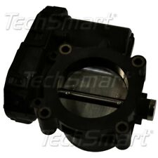 Fuel Injection Throttle Body-Assembly Fuel Injection Throttle Body Assembly