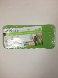 Bloom Kneeling Pad - Pack of 1