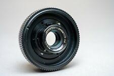 nikkor 35mm f/2.5 Sony E mount