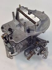 REMAN MOTORCRAFT 2100 CARBURETOR 1968-1969 FORD TRUCK 289-302 ENGINE