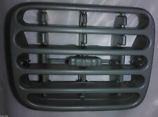 JOB LOT 10x RENAULT CLIO AIR VENTILATION DASHBOARD GRILL RIGHT GREY