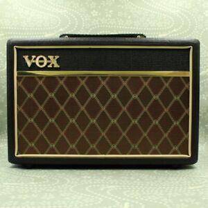 Vox V9106 Pathfinder 10 Guitar Amp Ship from Japan by FedEx or DHL (S053994)