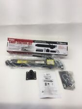 HAUL MASTER - SWAY CONTROL KIT - 96462 - NEW IN BOX (EB45)