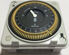 Grasslin Timer Clock FM1STUZ01 Suits All Chlorinators & Other Electrical Devices