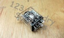 >> Generic Front Load Washer Relay,120V 50-60Hz 10A for Huebsch 330227