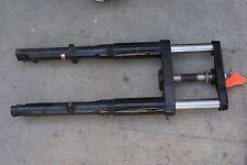Kawasaki Vulcan Drifter 1500 VN1500 Forks Triple Trees