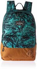 New Dakine Unisex 365 Pack Backpack 21L RBCK-271