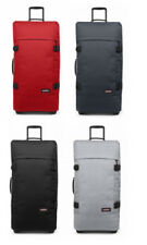 Soft Solid Over 100L Suitcases