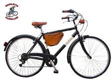 """D CR 28"""" Zoll rennrad Fahrrad vintage citybike oldstyle bike Cruiser man herren"""