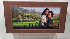 Dr. Quinn, Medicine Woman: The Complete  Series - A&E DVD Megaset - Jane Seymour