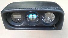 Hyundai Galloper HR 806801 Altimeter Höhenmesser Neigungsmesser Uhr ✨