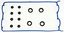 VALVE TAPPET ROCKER COVER GASKET KIT - HONDA PRELUDE BB1 BB6 2.2L H22 94-06