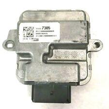NEW OEM GM14-19 CADILLAC/CHEVY/GMC TRAILER BREAK CONTROL MODULE ACDelco 23337305