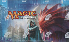 Magic The Gathering - RETURN TO RAVNICA - BOOSTER BOX - English - FACTORY SEALED