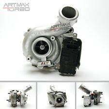 Garrett Turbolader AUDI A6 3.0 TDI Allroad 176KW / 240PS  059145722M  776470