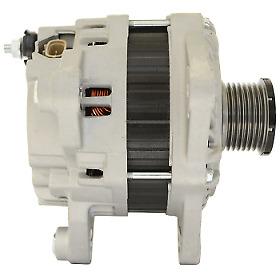 New Alternator fits Nissan X-Trail T31 2.0L Petrol MR20DE M9R 2.0L