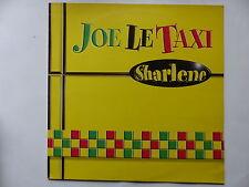 "MAXI 12"" SHARLENE Joe le taxi VER 664811"